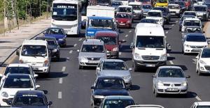 Trafik Kurallarını İhlal Eden Sürücüler Daha Fazla Trafik Sigortası Ödeyecek