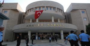 Şanlıurfa'da Kredi Kartı Dolandırıcılığı, 7 Tutuklama