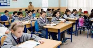 Bakan Duyurdu: Okula Başlama Yaşı...