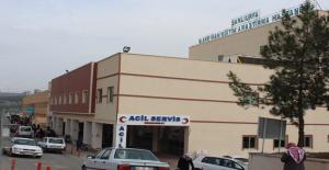 Urfada Otomobil Hafif Ticari Araç...