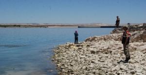 Şanlıurfa'da İki Kadın Tarım İşçisi Boğuldu
