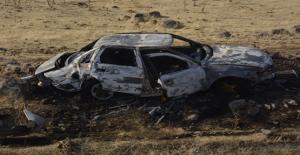 Urfa'da Feci Kaza, 7 Yaralı