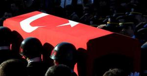 Şehit Asker İçin Urfa'da Tören Düzenlenecek