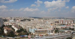 Urfa'da Ailelerin Acı Günü