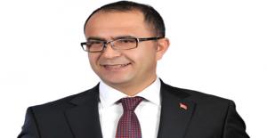 Ceylanpınar Belediye Başkan Aksak'ın Mazbatası İptal Edildi!