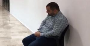 Erdoğan'dan skandal cezaya sert tepki