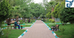 Yemyeşil Haliliye'de Şanlıurfa'nın Değerlerinin İsimleri Yaşayacak