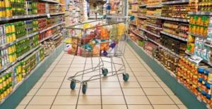 Zincir marketlere yeni kriterler geliyor