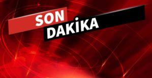 Şanlıurfa'da bir deprem daha