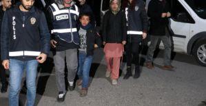 Siverek'teki kayıp kardeşler Şanlıurfa'da bulundu