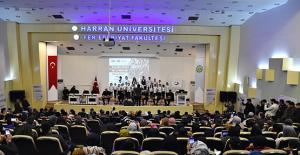 HRÜ'de Gençliğin Gözüyle Göç ve Mültecilik Çalıştayı Düzenleniyor