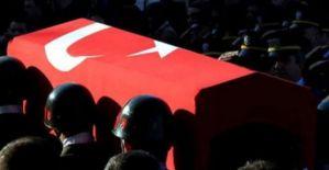İdlib#039;ten acı haber; 2 askerimiz...