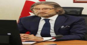 Hamit İzol'dan Şanlıurfaspor'a Reçete