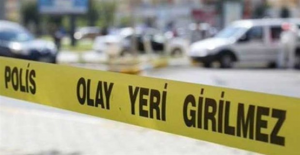 Şanlıurfa'da 2 kişinin öldüğü kavgada 24 gözaltı