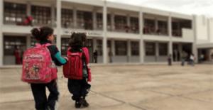 Bakan Selçuk'tan okulların açılmasıyla...