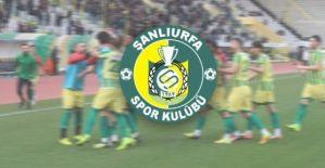 Şanlıurfaspor liglerden çekilme kararı aldı