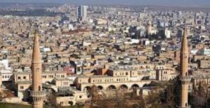 Şanlıurfa#039;da 13 vatandaş hayatını...