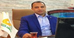 İbrahim Toru Koronavirüsten hayatını kaybetti