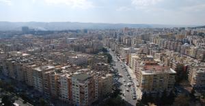 Şanlıurfa'da 7 kişi hayatını kaybetti