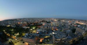 Şanlıurfa'da 4 kişi hayatını kaybetti