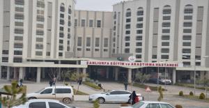 Urfa#039;ya doktor ataması yapıldı