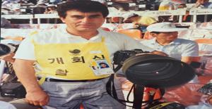 Urfalı ünlü foto muhabiri hayatını kaybetti