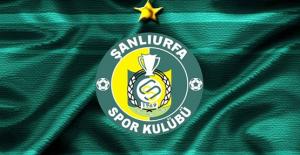 Şanlıurfaspor 10 haftada 3 teknik direktör ile yollarını ayırdı
