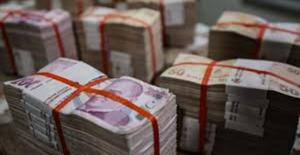 Türkiye ekonomisi, üçüncü çeyrekte yüzde 6,7 büyüdü