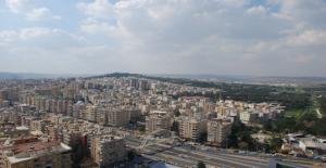 Şanlıurfa'da 6 kişi hayatını kaybetti