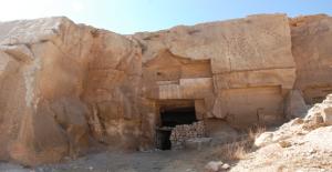Birçok Tarihi Yapı Buradan Alınan...