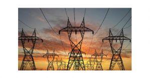 Dikkat! Urfa'nın  3 ilçesinde enerji kesilecek