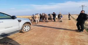 Kaçak avlanan kişilere ceza kesildi
