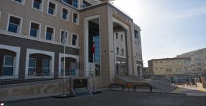 Urfa'da hızlı hırsız tutuklandı