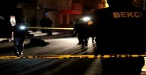 Urfa'da bir kişinin öldüğü cinayet İle  İlgili 5 Kişi Tutuklandı