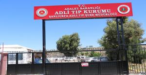 Urfa'da kanala düşen çocuk hayatını kaybetti