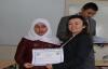 26 Suriyeliye tıbbı sekreterlik
