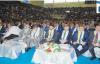 AK Parti 12 adayını tanıttı