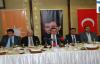 AK Parti adaylarını tanıtacak