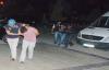 AK Parti Eyyübiye Saldırganları Tutuklandı