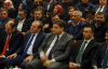 AK Parti Haliliye Canpolat'a emanet
