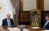 AK Parti Kongreye Mi Gidiyor