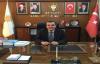 AK Parti'de Aday Adayı Başvuruları Başlıyor