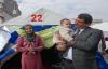 """Ayhan: """"Suriyelilere alıştık"""""""