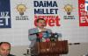 Bakan Çelik'ten Adana'daki olayla ilgili flaş açıklama... .