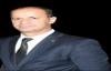 Başkan Yavuz'dan Silaha Hayır Kampanyası.