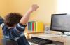 Bilgisayar oyunları çocukları monotonlaştırıyor