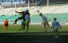 Bursaspor 0 Şanlıurfaspopr 1