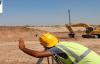 Büyükşehir, Arıtma Tesisi İçin Altyapı Planlamasını Yaptı