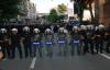 Davutoğlu'ndan HDP'nin 'Sokağa Çıkın' Çağrısına Yanıt