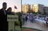 Demirtaş, Urfa'da iftar programına katıldı